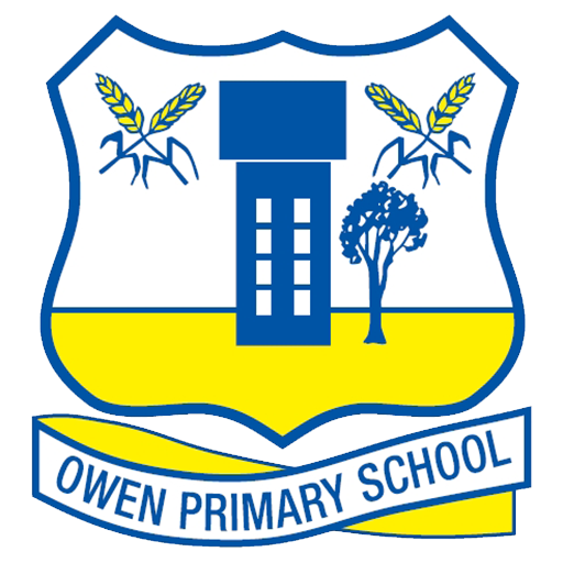 Owen Primary School